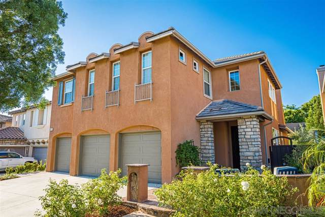 10260 Lone Dove St, San Diego, CA 92127 (#190049754) :: COMPASS