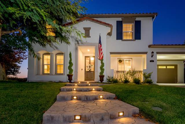 2715 Joshua Creek Road, Chula Vista, CA 91914 (#190049777) :: Neuman & Neuman Real Estate Inc.