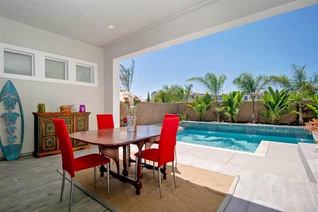2661 Wadsworth St, Carlsbad, CA 92010 (#190050621) :: Neuman & Neuman Real Estate Inc.