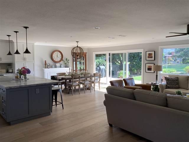 920 La Sombra Drive, San Marcos, CA 92078 (#190050849) :: Allison James Estates and Homes