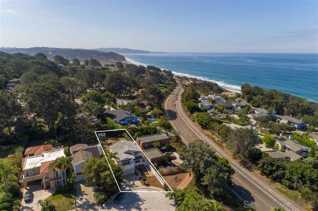 2019 Cordero Road, Del Mar, CA 92014 (#190050879) :: The Yarbrough Group