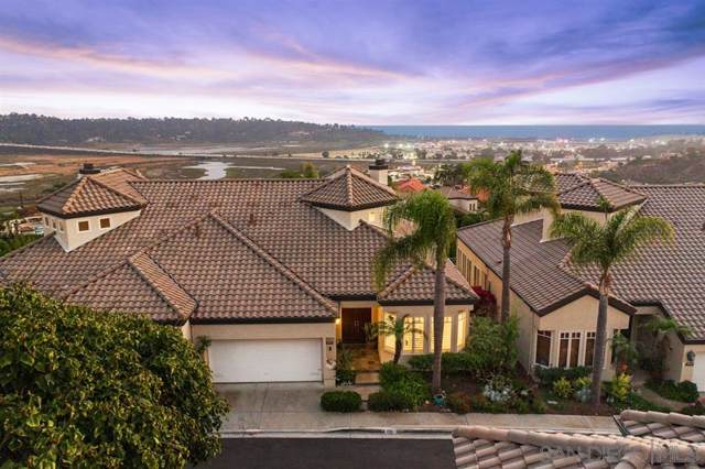 3361 Caminito Luna Nueva, Del Mar, CA 92014 (#190051016) :: The Yarbrough Group