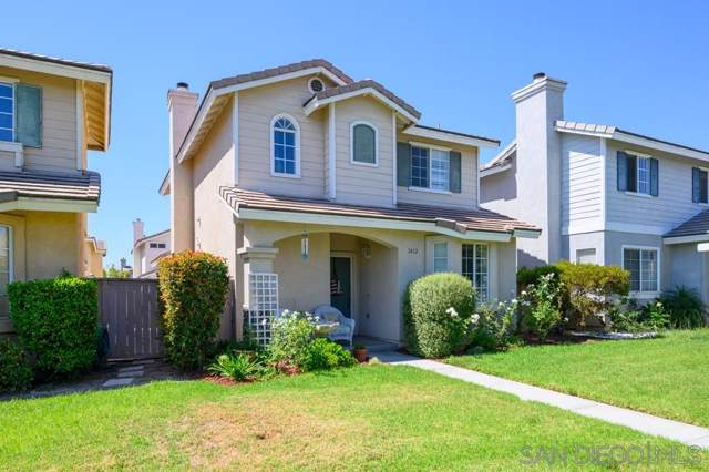 1412 Belmont Pl, Chula Vista, CA 91913 (#190051211) :: Compass