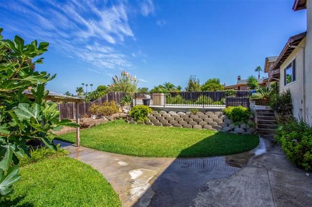 3944 Shenandoah Drive, Oceanside, CA 92056 (#190051292) :: Neuman & Neuman Real Estate Inc.