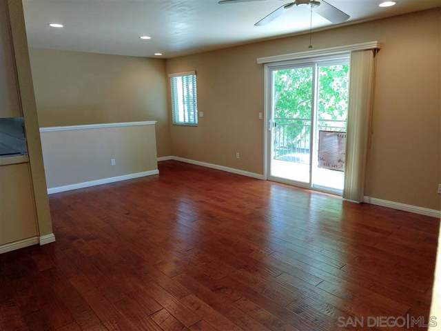 7874 Camino Glorita, San Diego, CA 92122 (#190051316) :: Neuman & Neuman Real Estate Inc.