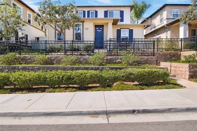 3174 Levante St, Carlsbad, CA 92009 (#190051399) :: Cay, Carly & Patrick | Keller Williams