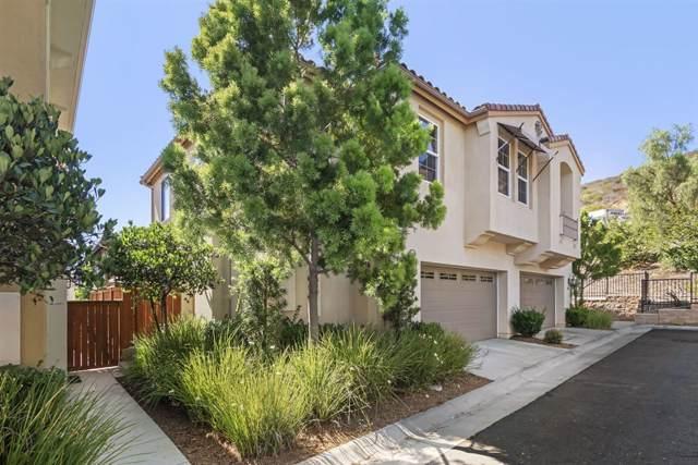 2227 Granby Way, San Marcos, CA 92078 (#190051493) :: Neuman & Neuman Real Estate Inc.