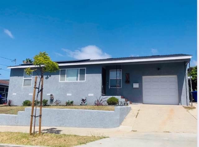 6012 Schuyler St, San Diego, CA 92139 (#190051591) :: Farland Realty