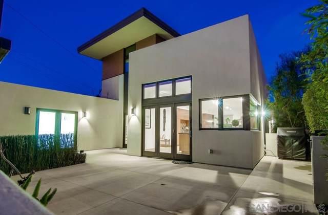417 6th St, Coronado, CA 92118 (#190051599) :: Neuman & Neuman Real Estate Inc.