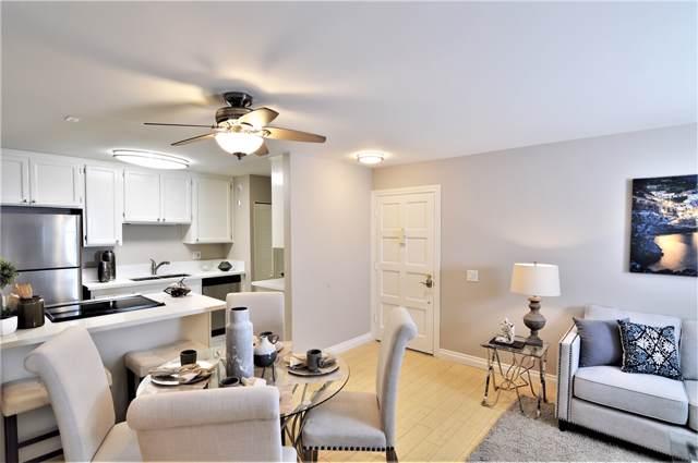 2362 Hosp Way #136, Carlsbad, CA 92008 (#190051637) :: Neuman & Neuman Real Estate Inc.