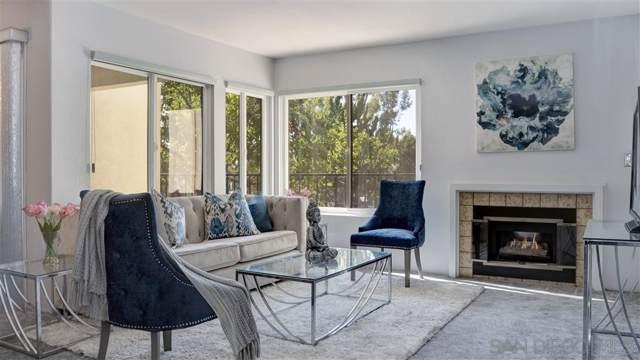 11233 Tierrasanta Blvd #1, San Diego, CA 92124 (#190051932) :: Neuman & Neuman Real Estate Inc.