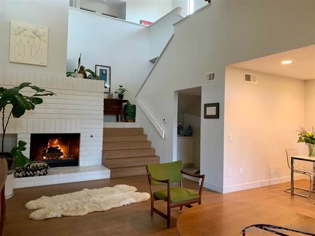 2530 Caminito Muirfield, La Jolla, CA 92037 (#190052180) :: Neuman & Neuman Real Estate Inc.