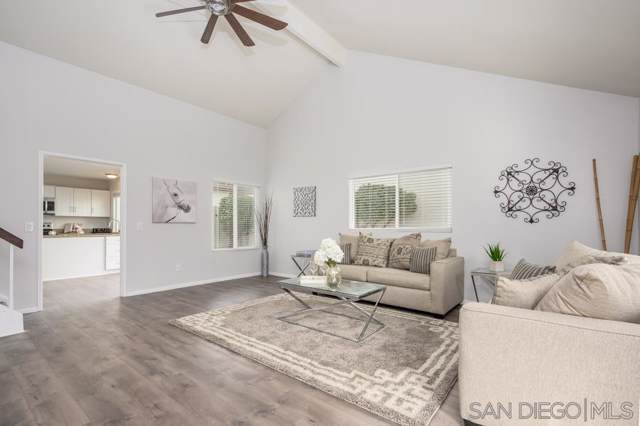6867 Parkside Ave, San Diego, CA 92139 (#190052189) :: Whissel Realty
