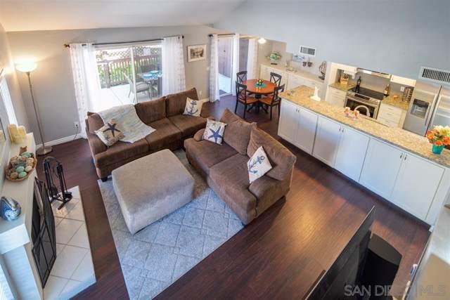 23902 Green Haven Ln, Ramona, CA 92065 (#190052342) :: Neuman & Neuman Real Estate Inc.