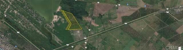 567 Cuyutlancillo - 550921 #019412, Armeria, CO 99999 (#190053068) :: Neuman & Neuman Real Estate Inc.