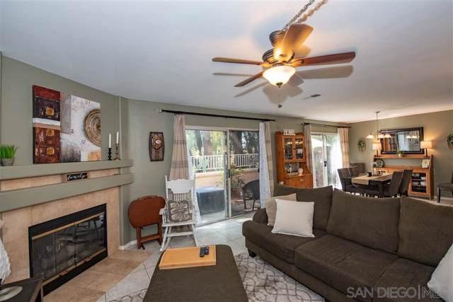 16034 Caminito De Linda, San Diego, CA 92128 (#190053325) :: Neuman & Neuman Real Estate Inc.