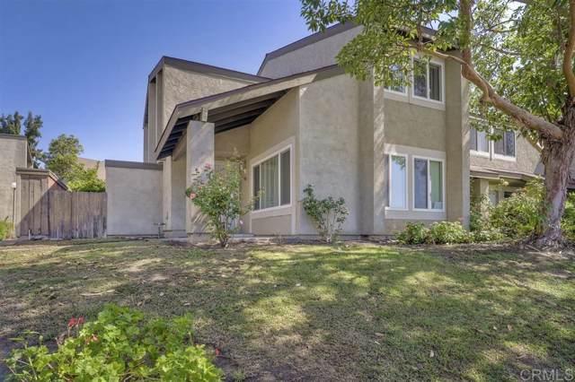 5083 La Cuenta Drive, San Diego, CA 92124 (#190053577) :: Neuman & Neuman Real Estate Inc.
