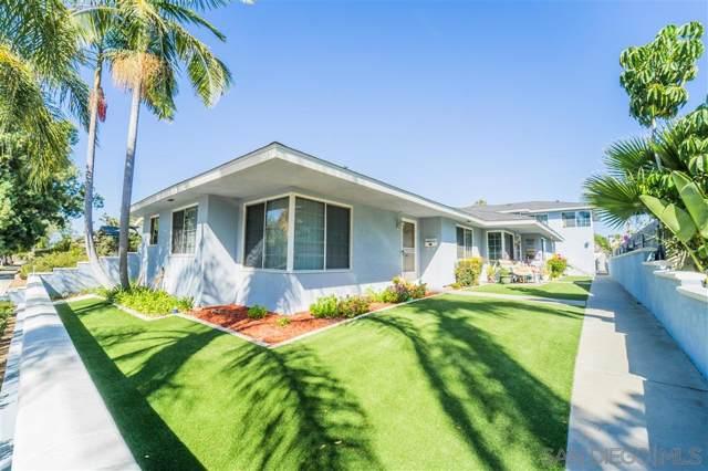4635-4641 Edgeware Road, San Diego, CA 92116 (#190053597) :: Ascent Real Estate, Inc.
