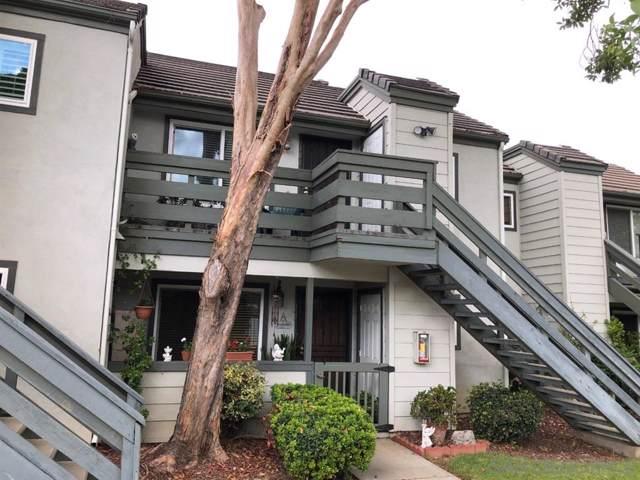 1800 S Maple #202, Escondido, CA 92025 (#190053655) :: Neuman & Neuman Real Estate Inc.