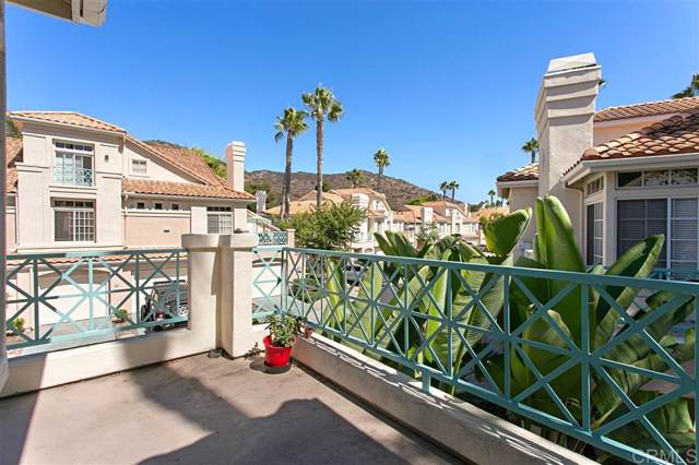 12650 Springbrook Dr. A, San Diego, CA 92128 (#190053825) :: Whissel Realty