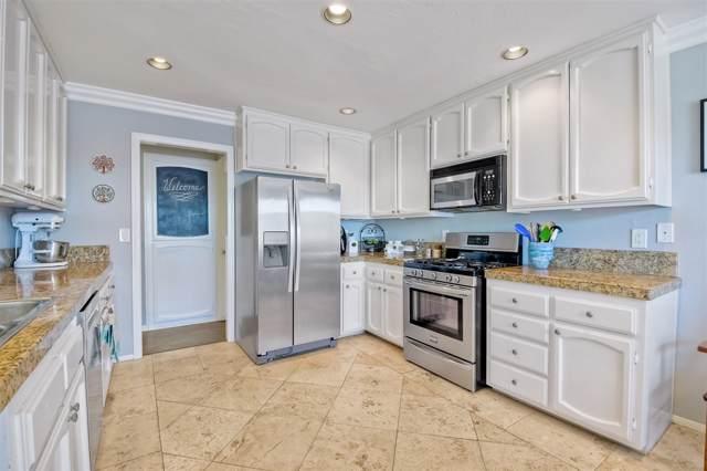 2305 Caringa Way B, Carlsbad, CA 92009 (#190053858) :: Neuman & Neuman Real Estate Inc.