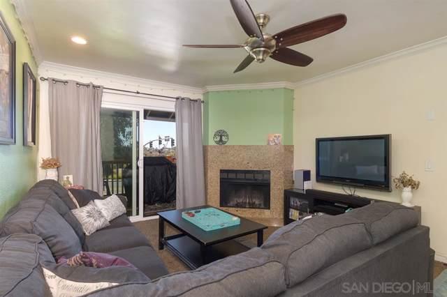 13343 Rancho Penasquitos Blvd B 202, San Diego, CA 92129 (#190054844) :: Neuman & Neuman Real Estate Inc.