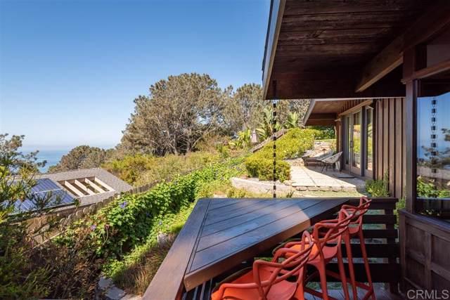 144 Ocean View, Del Mar, CA 92014 (#190055102) :: Neuman & Neuman Real Estate Inc.