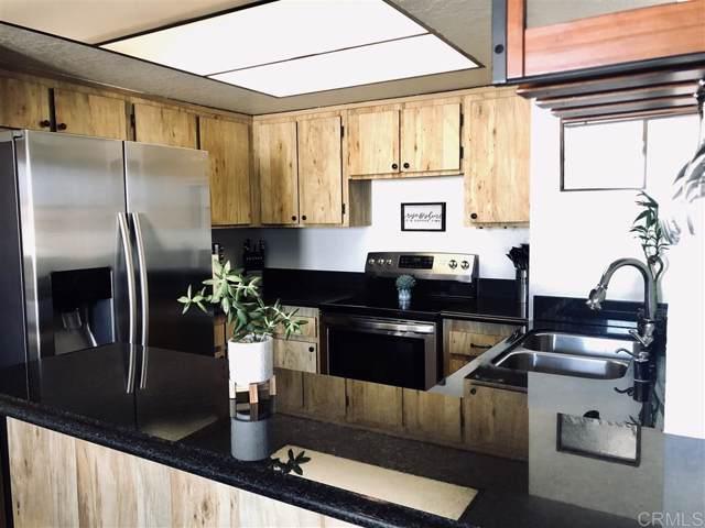 685 Ascot Dr, Vista, CA 92083 (#190055233) :: Neuman & Neuman Real Estate Inc.