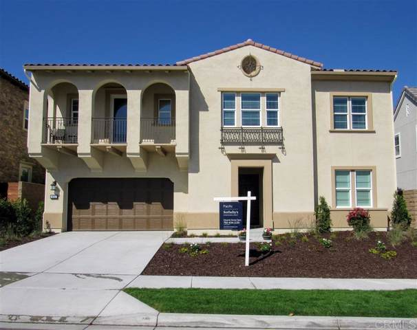 4732 Borden Ct, Carlsbad, CA 92010 (#190056108) :: The Marelly Group | Compass