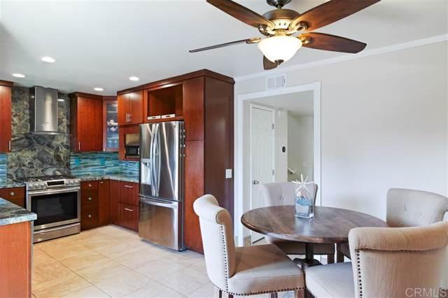 2824 Unicornio Street E, Carlsbad, CA 92009 (#190056118) :: Neuman & Neuman Real Estate Inc.