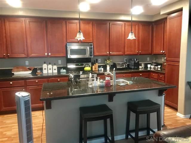 636 Kellogg Street, San Marcos, CA 92078 (#190056137) :: Neuman & Neuman Real Estate Inc.