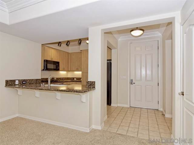 8355 Station Village Ln #4313, San Diego, CA 92108 (#190056168) :: Ascent Real Estate, Inc.