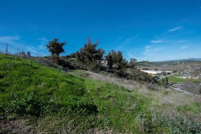 0 Amick 40 & 41, Oceanside, CA 92054 (#190056276) :: Keller Williams - Triolo Realty Group