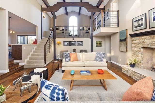 4910 Rancho Grande, Del Mar, CA 92014 (#190056555) :: Be True Real Estate