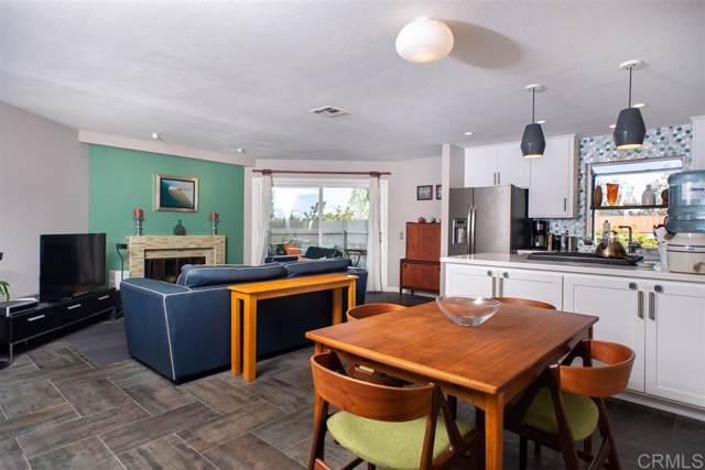 650 Westlake St, Encinitas, CA 92024 (#190056602) :: Neuman & Neuman Real Estate Inc.