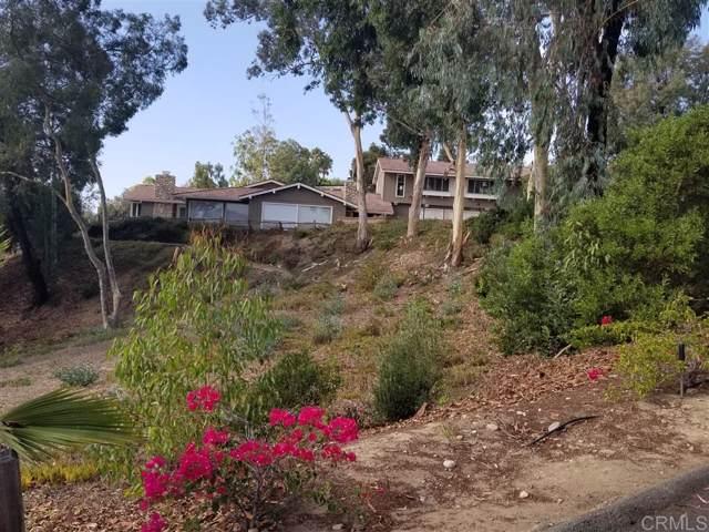 16912 Reposa Alta, Rancho Santa Fe, CA 92067 (#190056798) :: Neuman & Neuman Real Estate Inc.