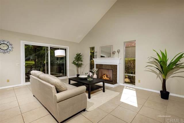 15862 Green Haven Ct., Ramona, CA 92065 (#190056901) :: Neuman & Neuman Real Estate Inc.