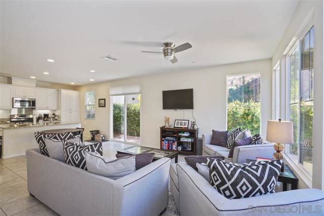 1381 Dolomite, San Marcos, CA 92078 (#190057130) :: Neuman & Neuman Real Estate Inc.