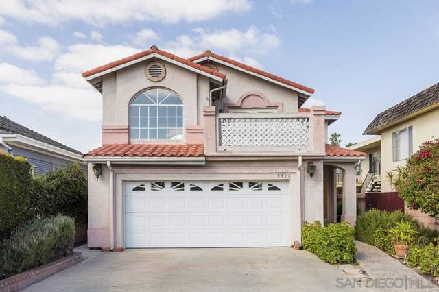 4418 Campus Ave, San Diego, CA 92116 (#190057180) :: The Yarbrough Group