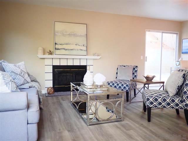 7725 Danielle Drive, Lemon Grove, CA 91945 (#190057231) :: Neuman & Neuman Real Estate Inc.