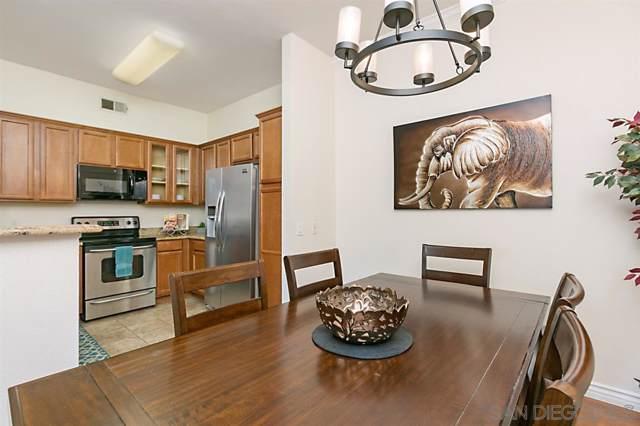 3845 Elijah Ct. #615, San Diego, CA 92130 (#190057470) :: Cane Real Estate