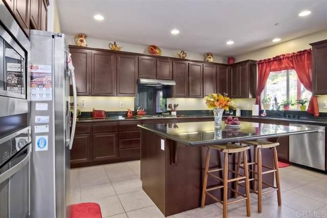 45884 Corte Mislanca, Temecula, CA 92592 (#190058279) :: Neuman & Neuman Real Estate Inc.
