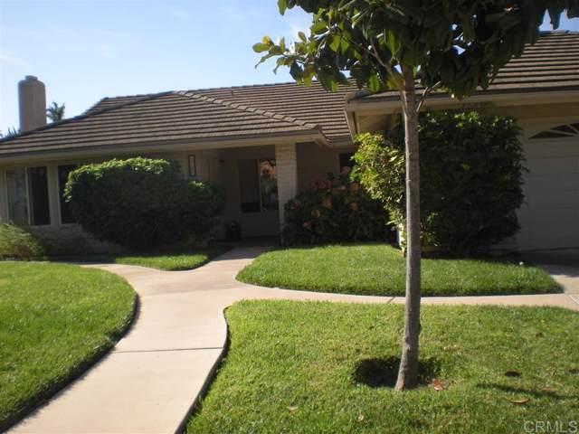 4745 Calle De Vida, San Diego, CA 92124 (#190059224) :: Neuman & Neuman Real Estate Inc.