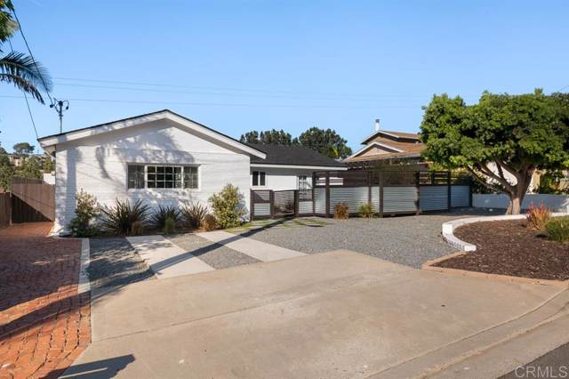 1914 Playa Riviera Dr, Cardiff, CA 92007 (#190059359) :: The Marelly Group | Compass