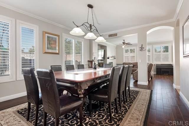 1008 Mccain Valley Court, Chula Vista, CA 91913 (#190059924) :: Neuman & Neuman Real Estate Inc.