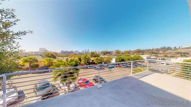 1133 20th Street, San Diego, CA 92102 (#190060543) :: Neuman & Neuman Real Estate Inc.