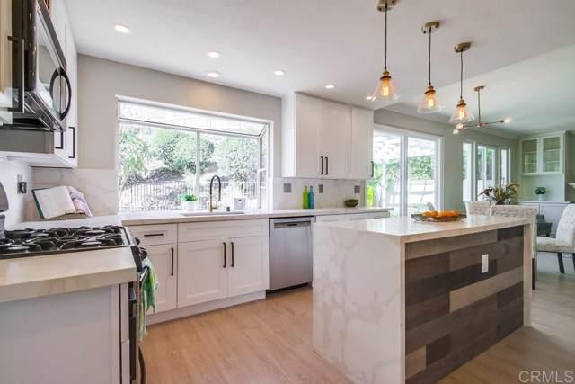 12352 Cornwallis Sq, San Diego, CA 92128 (#190060637) :: San Diego Area Homes for Sale