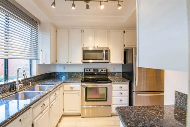 4524 Cleveland Ave #102, San Diego, CA 92116 (#190060747) :: The Yarbrough Group
