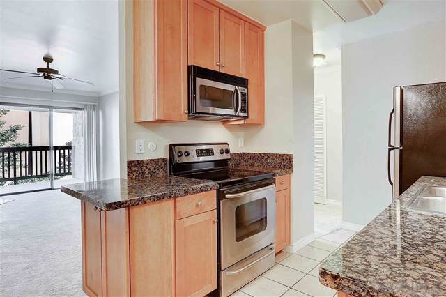 13283 Rancho Penasquitos J205, San Diego, CA 92129 (#190060853) :: Pugh | Tomasi & Associates