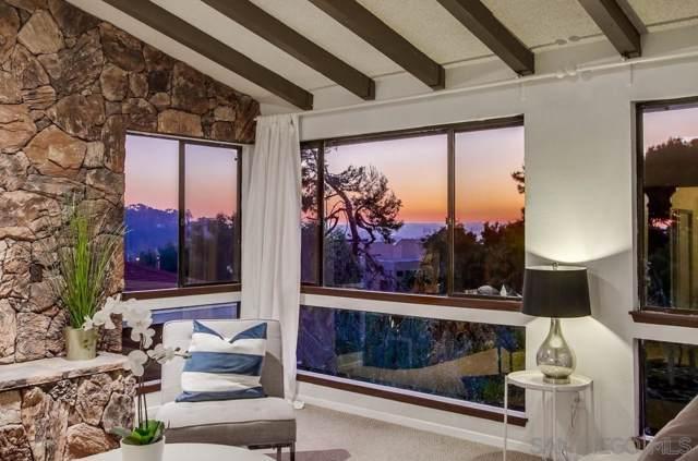 1274 Eureka St, San Diego, CA 92110 (#190061105) :: Ascent Real Estate, Inc.